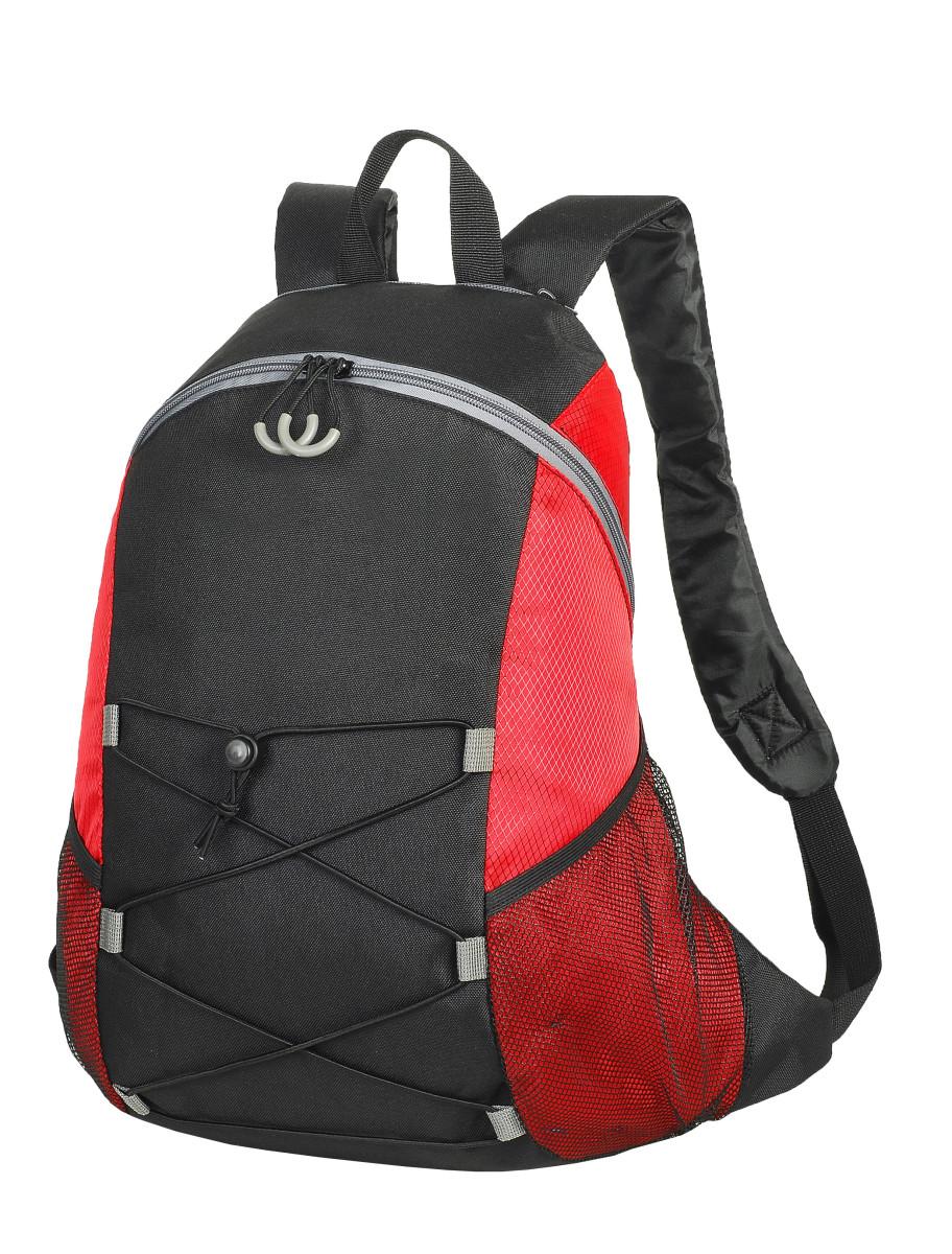 Shugon Chester Backpack