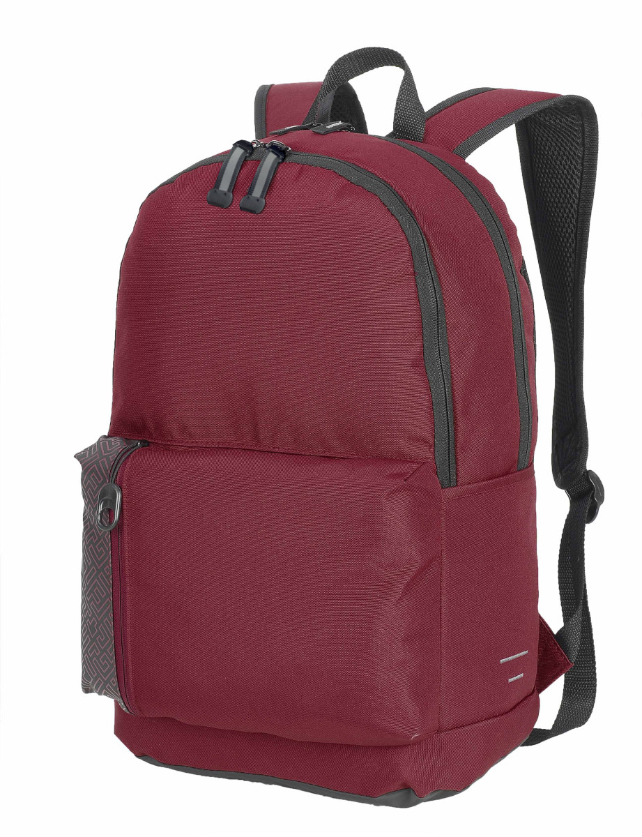 Shugon Plymouth Students Backpack