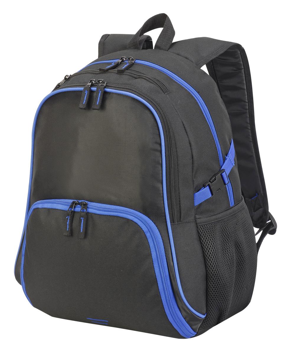 Shugon Kyoto Ultimate Backpack