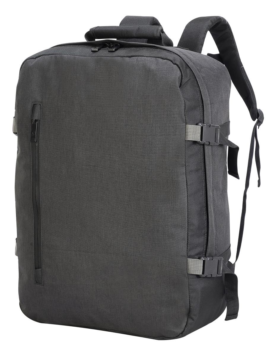Shugon Trieste Cabin Backpack