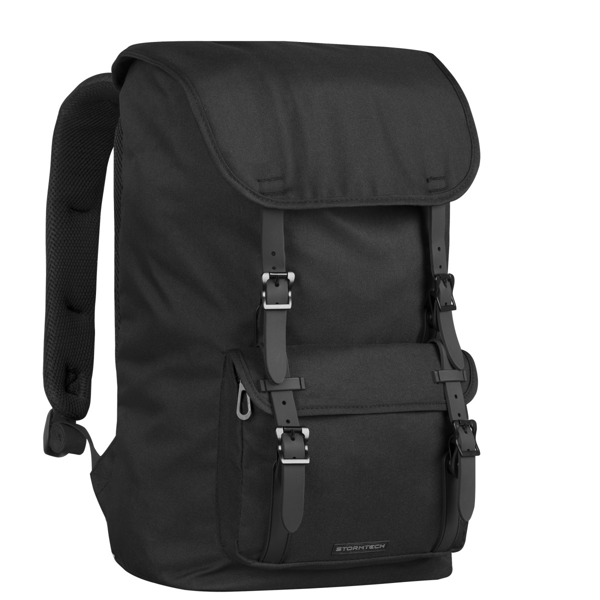 Stormtech Bags Oasis Backpack