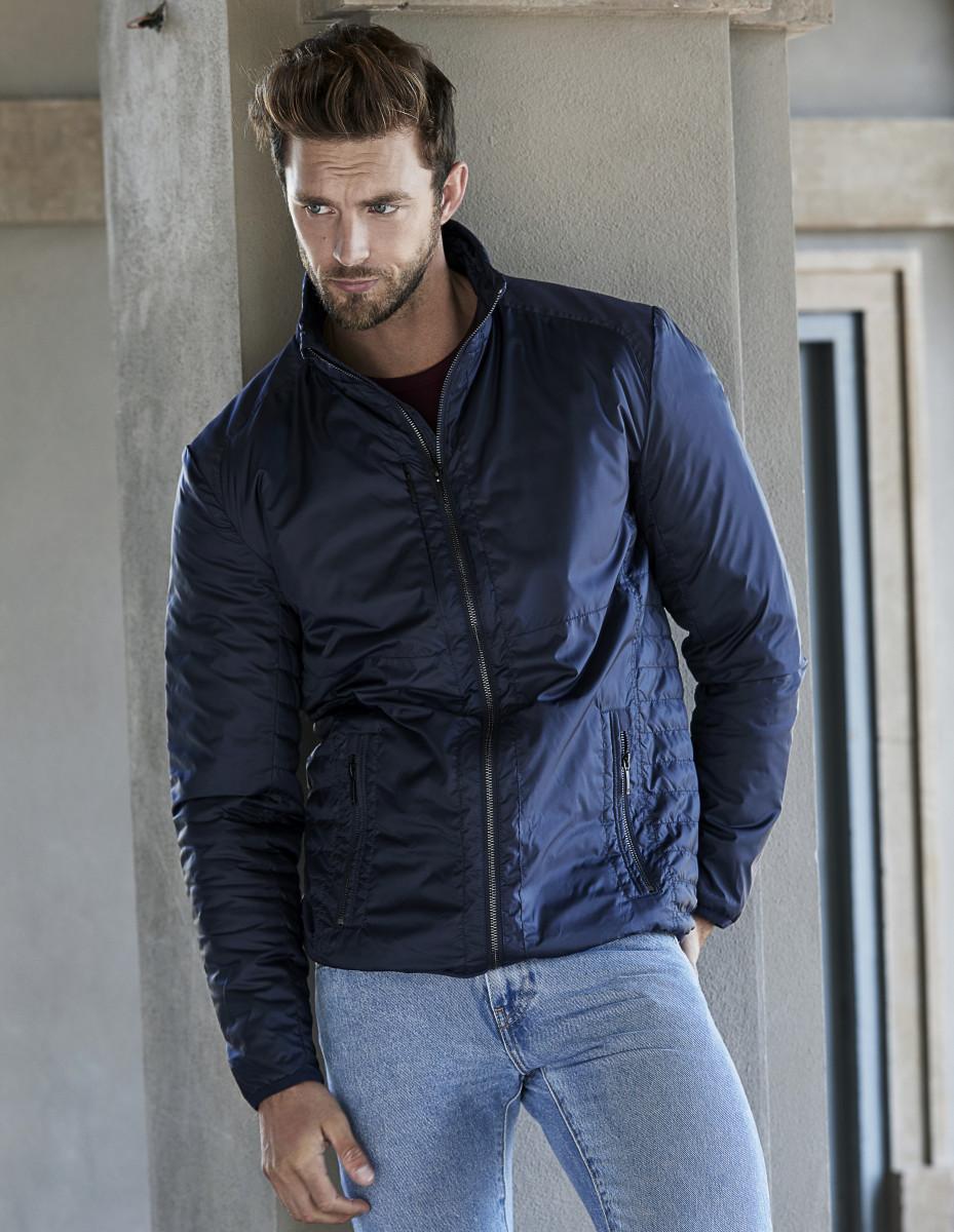 Tee Jays Mens Newport Jacket