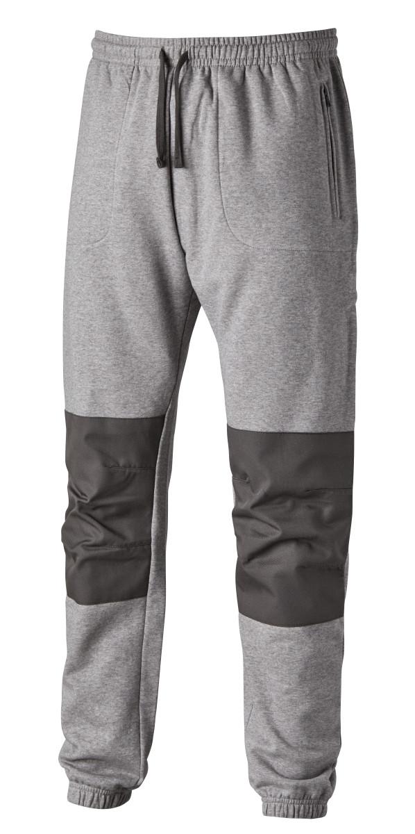 Dickies Non-Safety Jog Pants