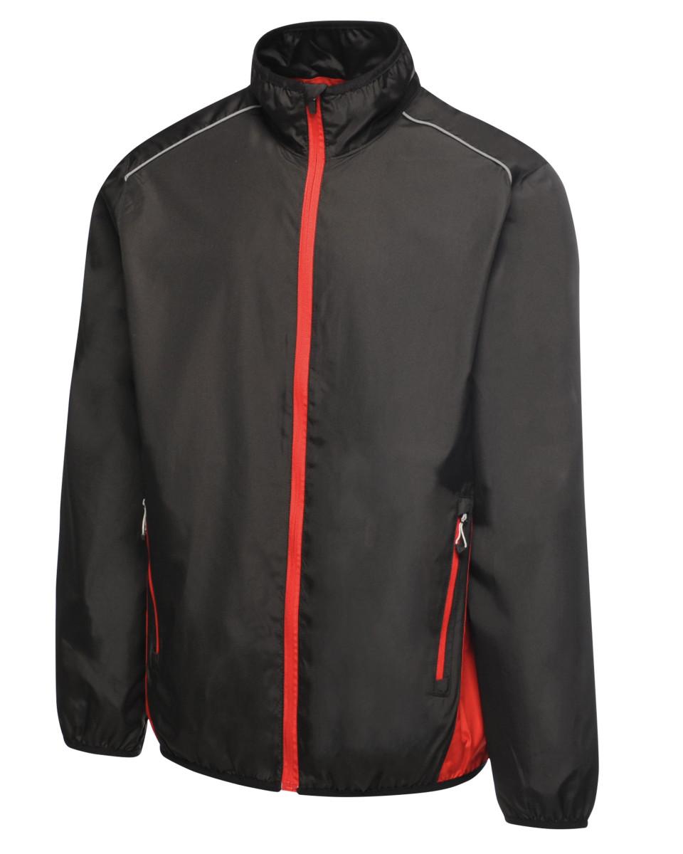 Regatta Active Mens Athens Track Jacket
