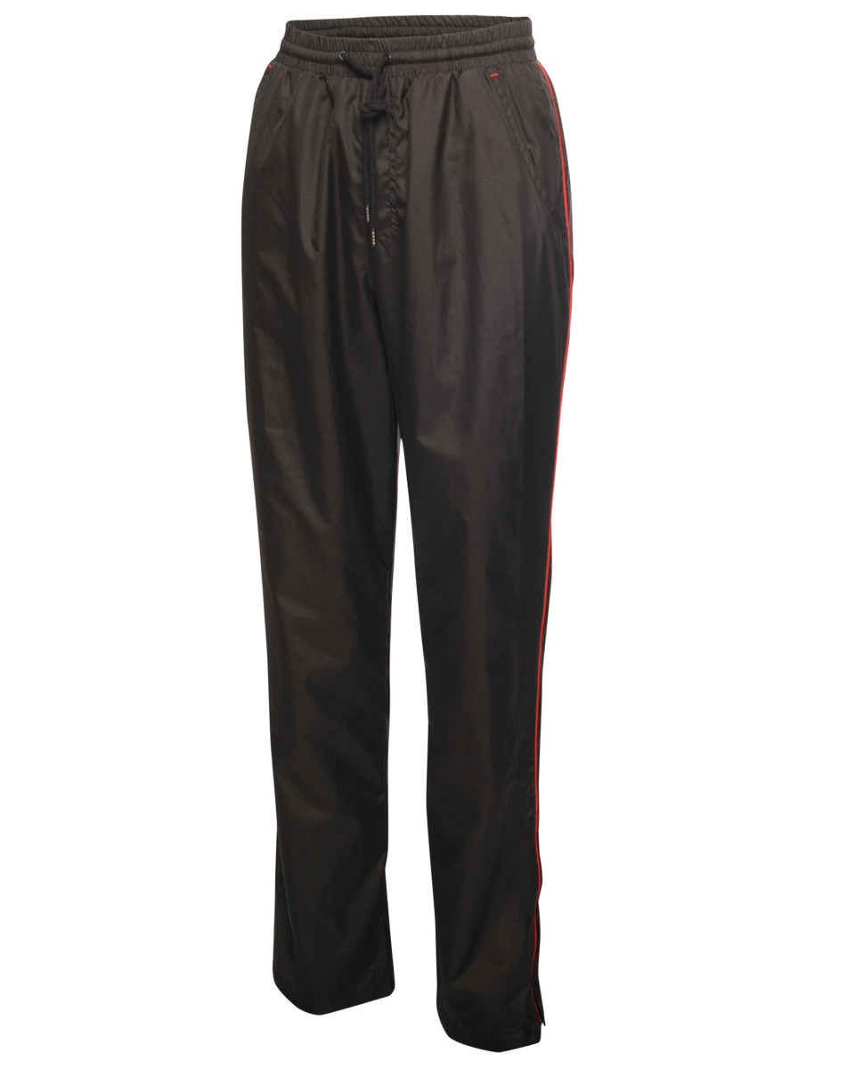 Regatta Active Womens Athens Track Pants
