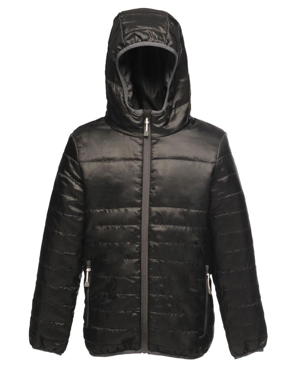 Regatta Junior Stormforce Thermal Jacket