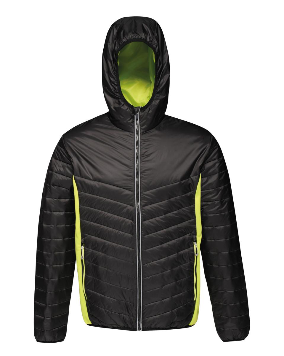Regatta Active Men's Lake Placid Jacket
