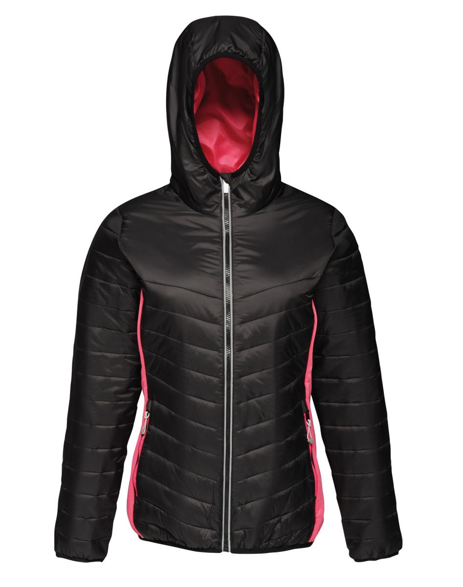 Regatta Active Womens Lake Placid Jacket