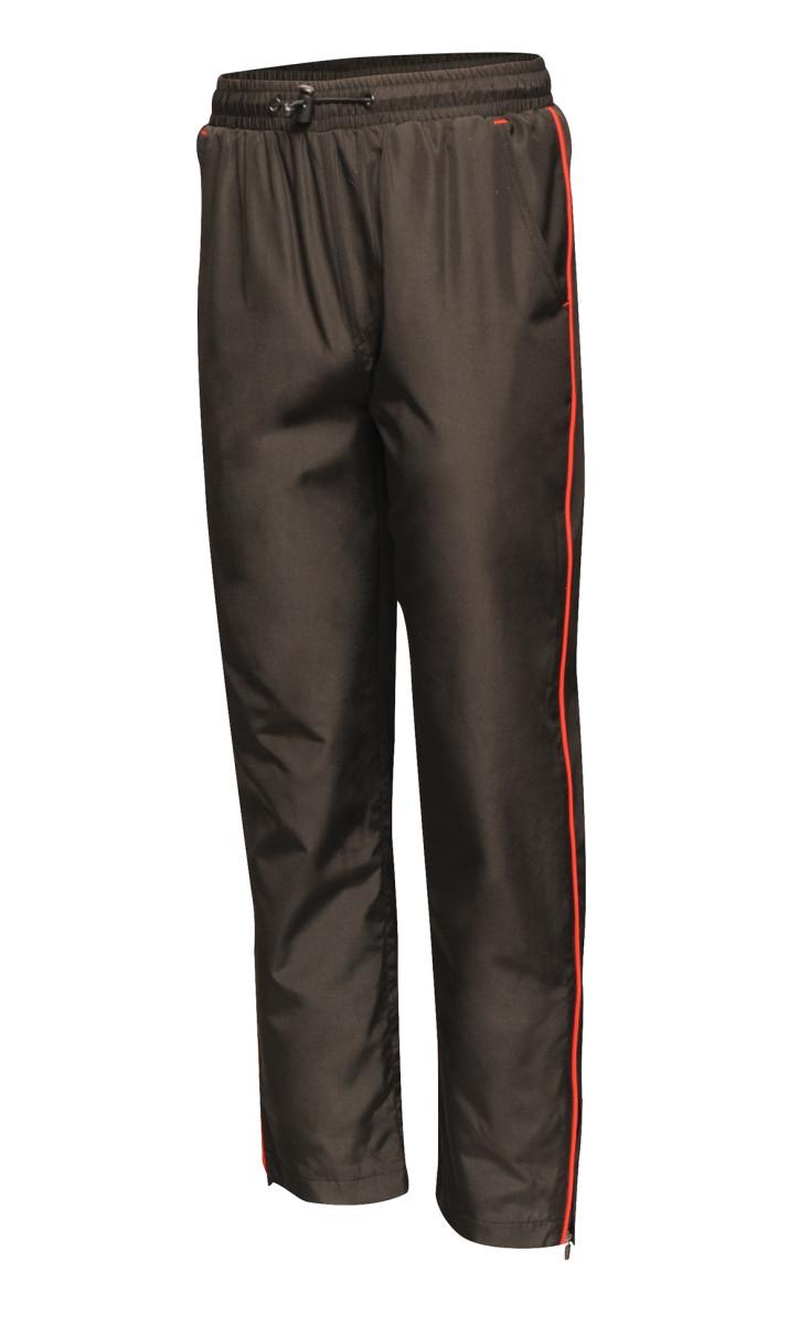 Regatta Activewear Kid Athens Track Pant