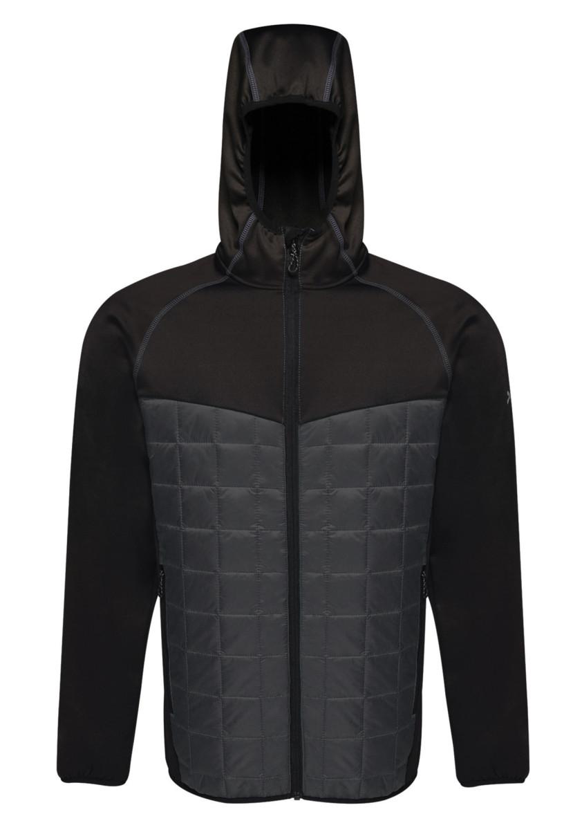 Regatta Xpro Mens Modular Jacket