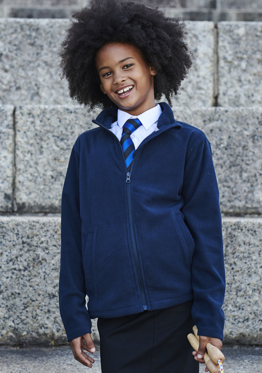 Regatta Junior Brigade II Fleece