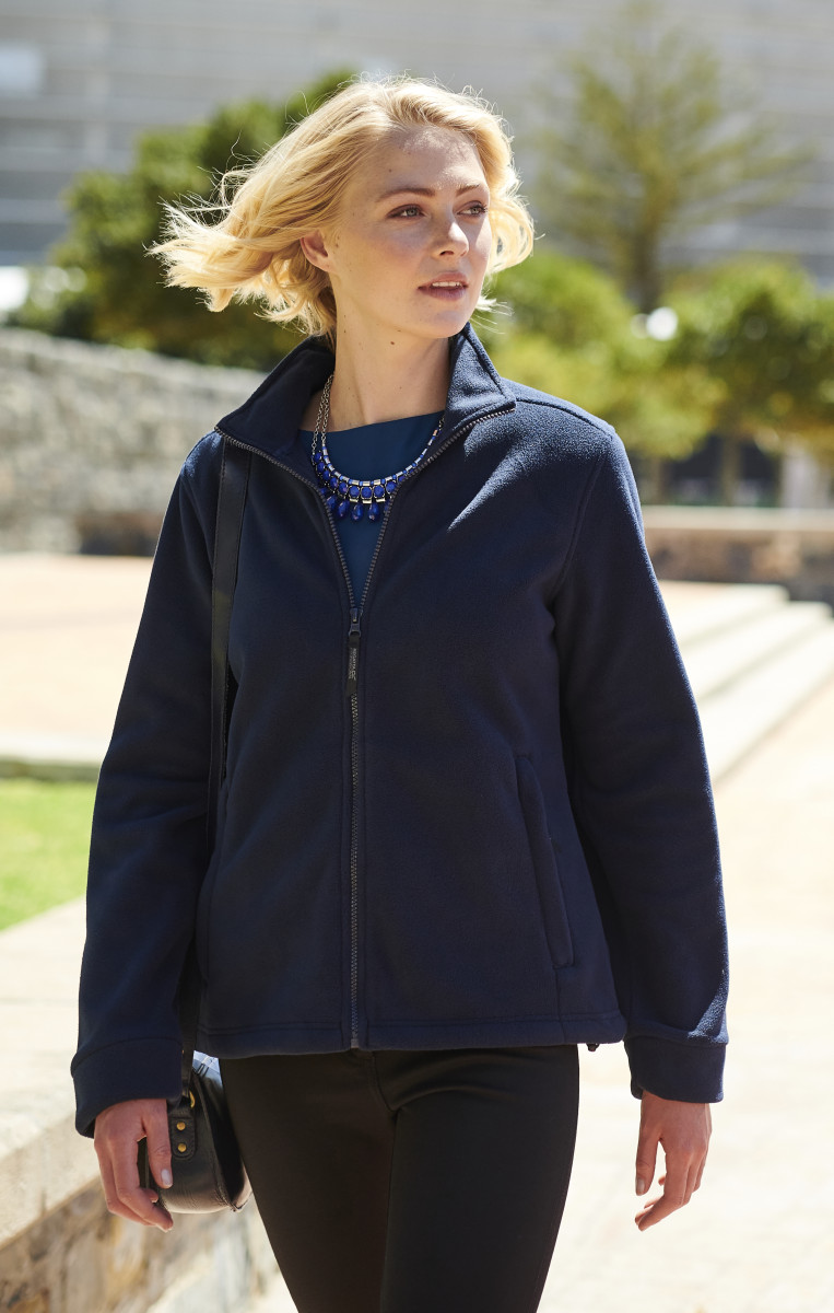 Regatta Ladies Thor 300 Fleece