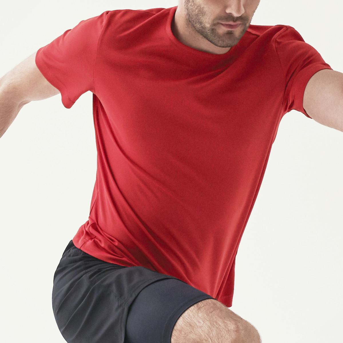 Regatta Activewear Mens Torino T-Shirt