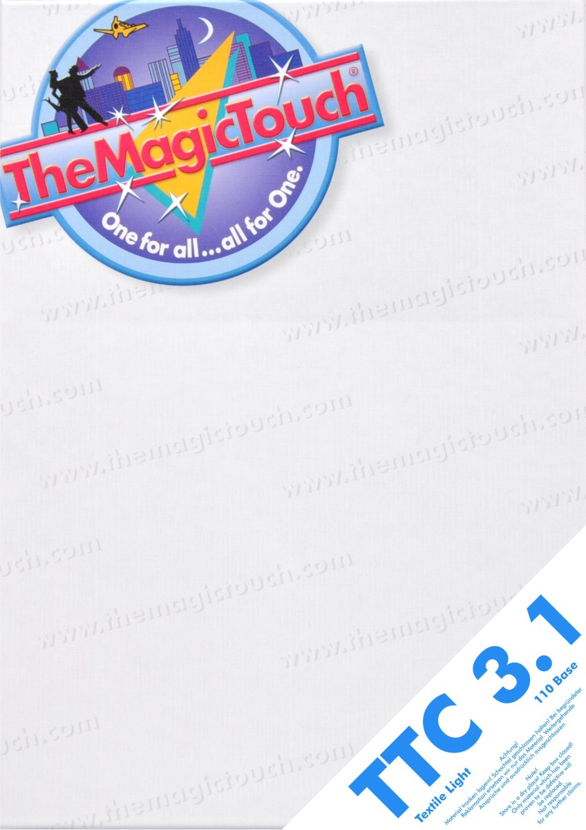 Magic Tough TTC Paper A3 (100 sheets)