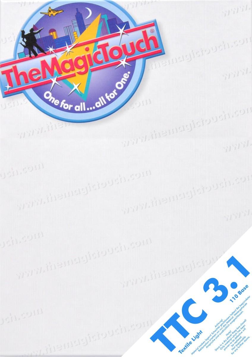Magic Tough TTC Paper A3 (100 sheets)