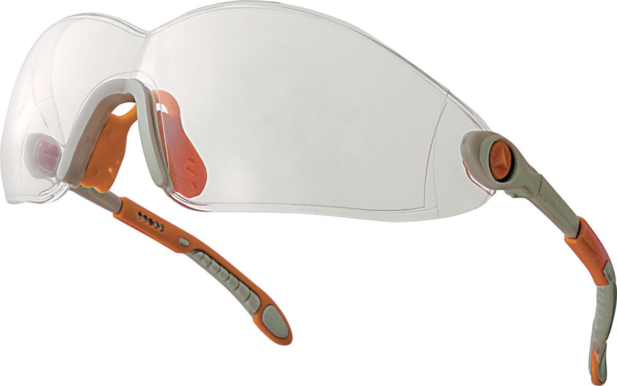 Venitex Adjustable Polycarbonate Glasses