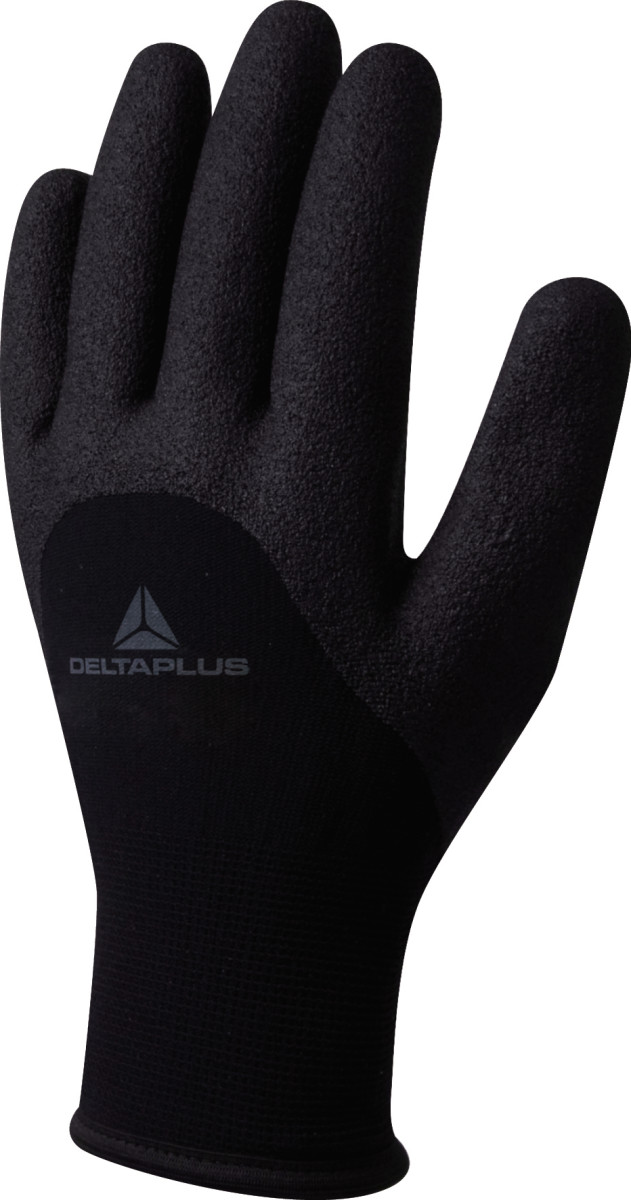 Delta Plus Hercule Knitted Gloves