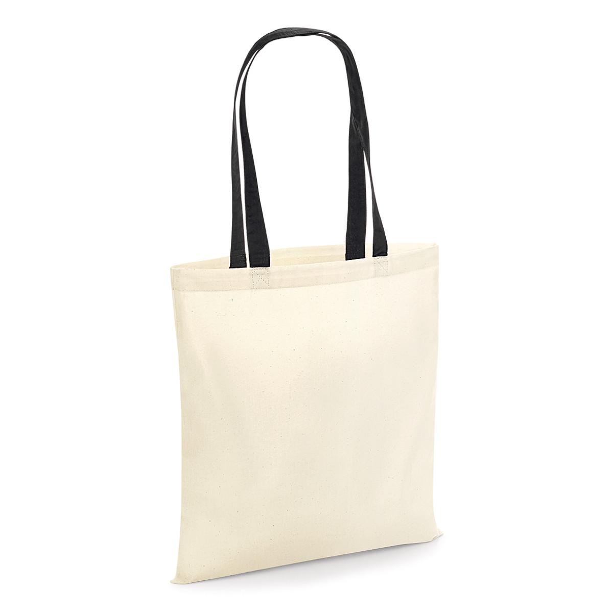 Westford Mill Bag 4 Life Contrast Handle