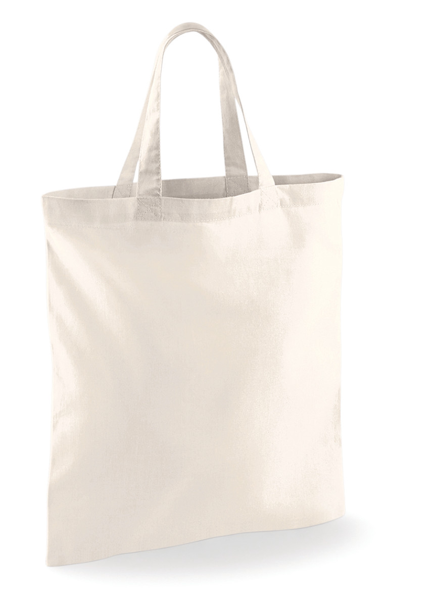 Westford Mill Bag For Life SH