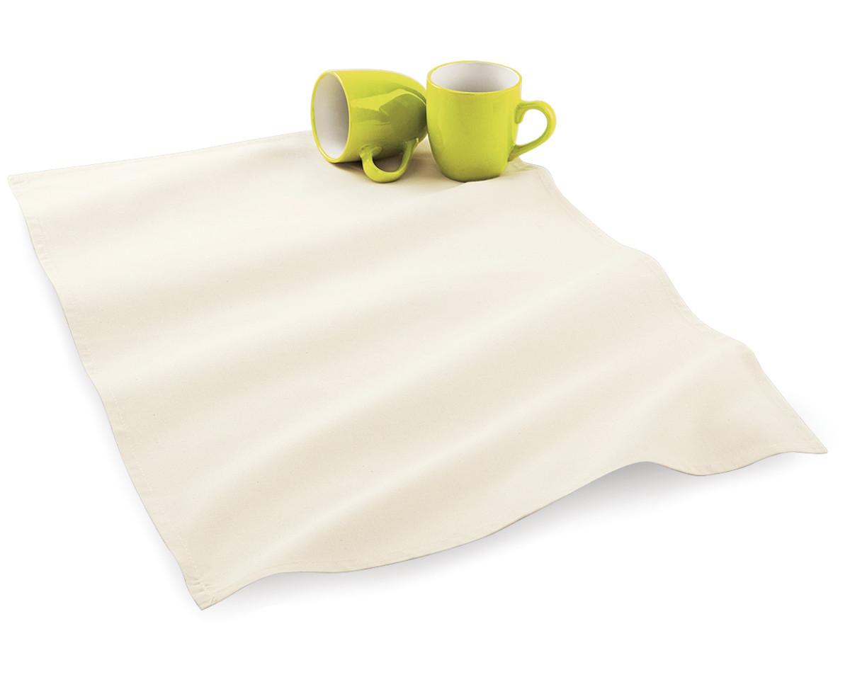 Westford Mill Tea Towel