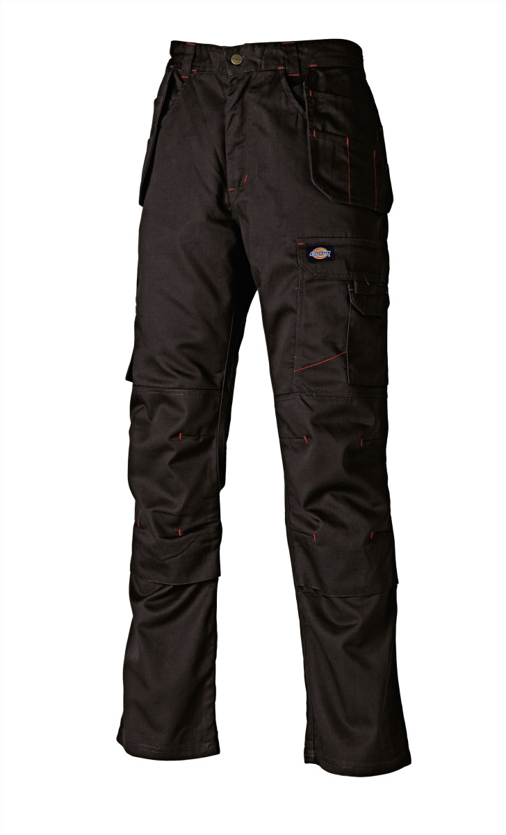 Redhawk Pro Trouser Long