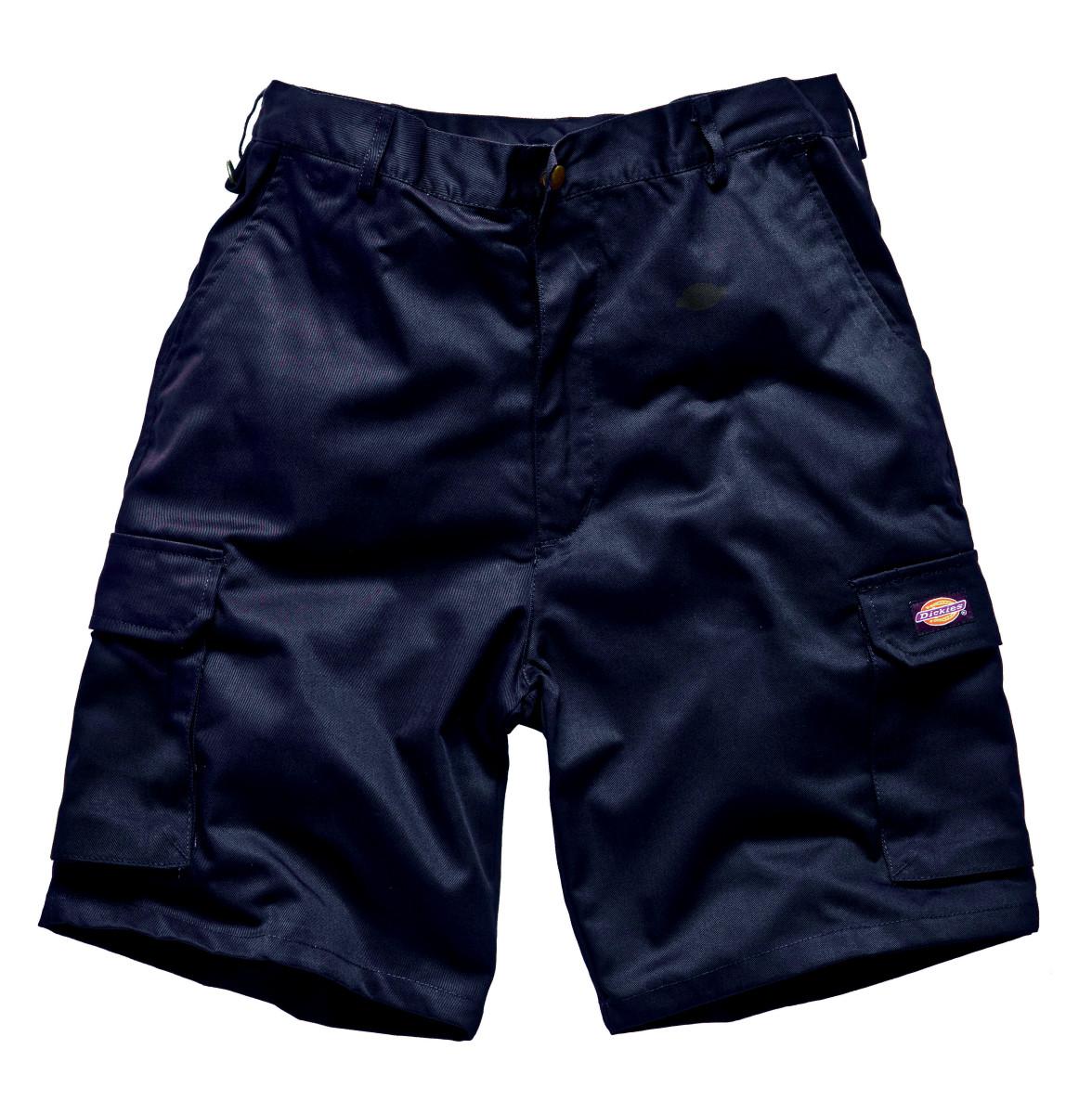 Redhawk Cargo Shorts