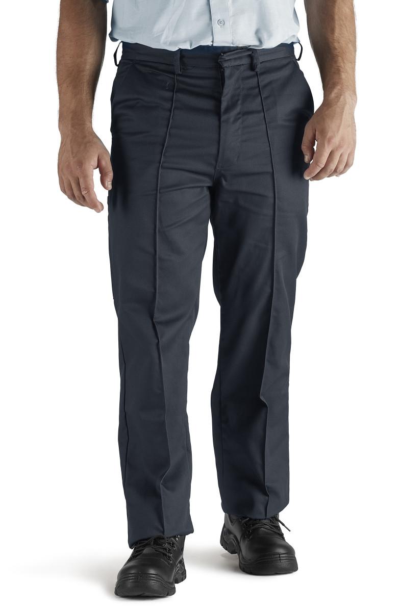 Redhawk Trouser (Regular)
