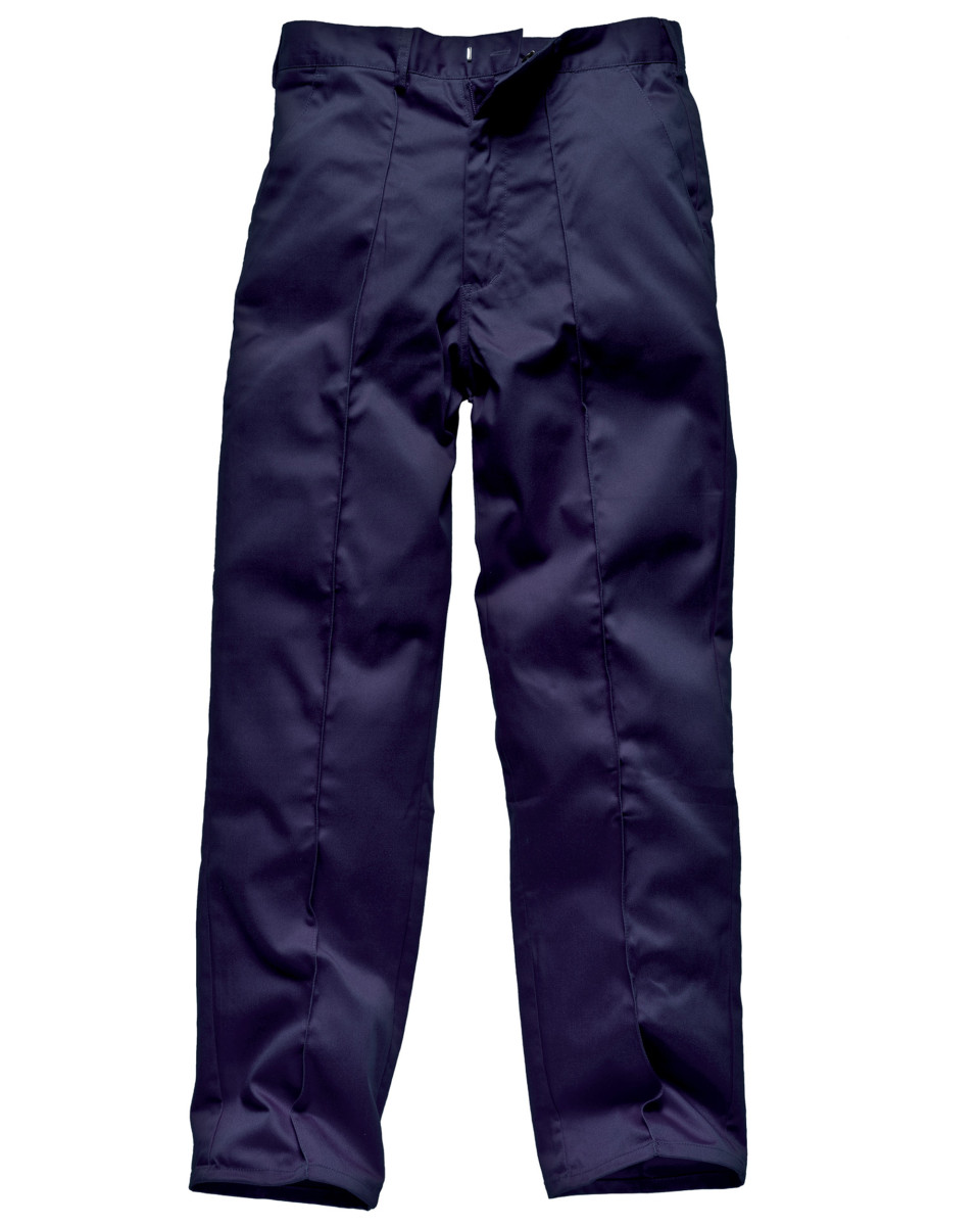 Redhawk Trousers (Tall)