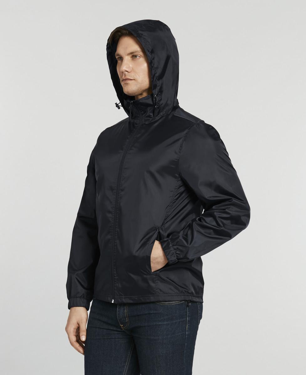 Gildan Hammer Unisex Windwear Jacket