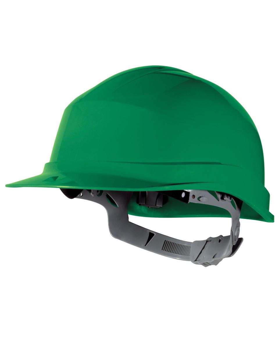 Zircon Hard Hat